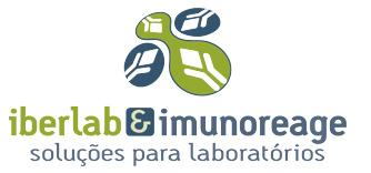 Parceiro iberlab - PAH