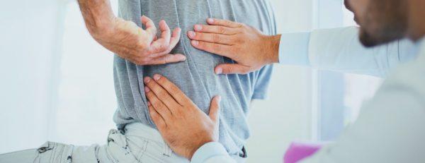 Tratamento hiperbárico - Fibromialgia - PAH