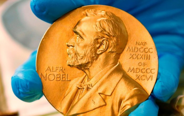 HOW DO THE DISCOVERIES OF THE NOBEL 2019 PRIZE RELATE TO HYPERBARIC MEDICINE?